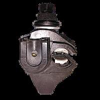 Зажим проколюючий RDP/CNA 95 ZF