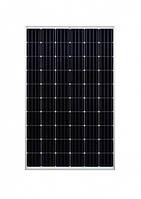 Солнечная панель (фотомодуль, батарея) Risen RSM60-6-290M