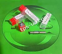 Клапан PLD-секции  F1  7.010 mm  (RB 0410-7010)  CADdb