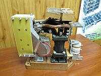 Электропневматический (поездной) контактор ПК-753 (складское хранение)