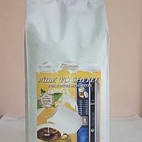"Молоко сухое гранулированное ""Milk to coffee"" 1 кг"