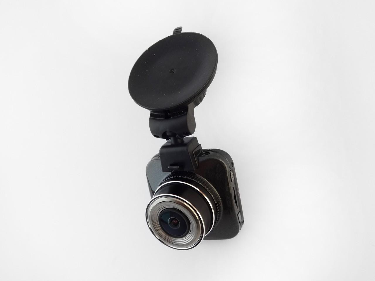 Видеорегистратор Falcon HD43-LCD, FullHD