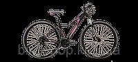 "Велосипед Lombardo 17' 27,5"" Sestriere 350 D 15"""