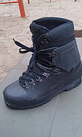 Ботинки Lowa б.у  размер 277 мм, фото 1