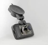 Видеорегистратор FalconHD41-LCD-GPS, FullHD, фото 1