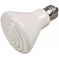 Лампа инфракрасная керамическая Trixie 75 Вт
