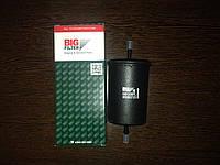 Топливный фильтр Газель Соболь Волга GB-335PL