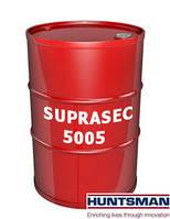 Изоцианат (МДИ) Suprasec 5005 компонент Б для ППУ систем
