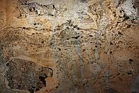 Прозрачный каменный шпон Multi Pink  122*61 см