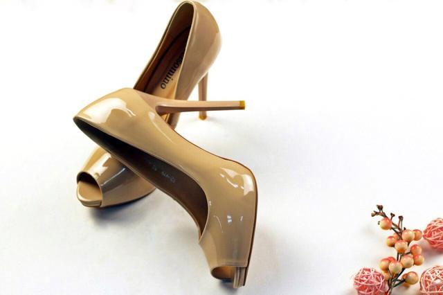 9bbdda6c1 Женская обувь в Киеве - предложения для самых стильных в магазине  marigo.in.ua