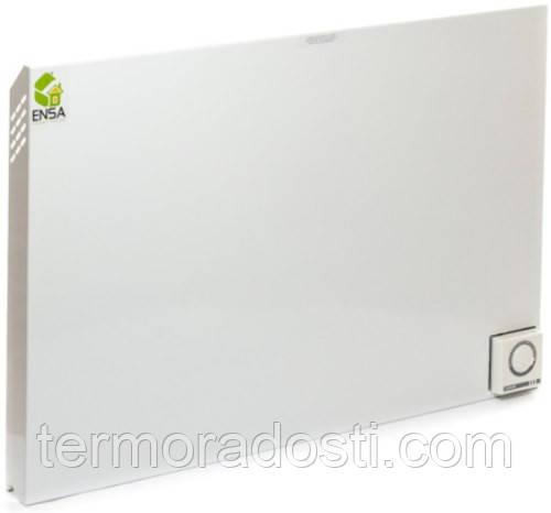 Ensa P500T нагревательная панель инфракрасная