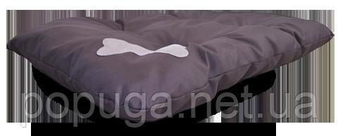Лежак для собак Noble Pet Bernard 110*70 см