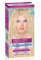 Средство для мелирования волос BLOND - ON Aquarelle