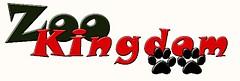 ZooKingdom - интернет-магазин зоотоваров. 0972765944, 0997652855 (viber)