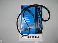 Ремінь ГРМ VW Alhambra, Toledo 1,8 T 06B109119F, фото 1