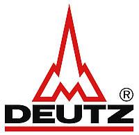 Ремонт двигателя Deutz Дойц, капремонт двигателей Deutz Дойц, запчасти на двигатель Deutz Дойц