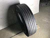 Шина бо 215/75R17.5 Continental HRT 1шт 4,5 мм, фото 1