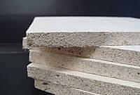 Магнезитова плита (2400х1200х12)