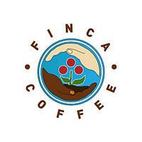 Finca Coffee - украинские кофейные инноваторы