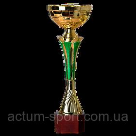 Кубок наградной 29 см.