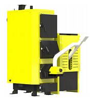 Пеллетные бытовые котлы длительного горения KRONAS PELLETS (КРОНАС ПЕЛЛЕТС) 98 кВт  , фото 1