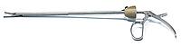 Ендокліпатор для полімерних кліпс LAPOMED™, розмір L Фіолетовий