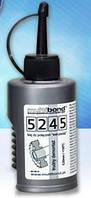Клей очень высокой прочности (Multibond-5245) 50 ml