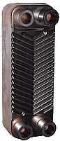 Пластинчатый теплообменник Swep E6Tх40