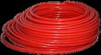 Труба полимерная Giacomini PE-RT/EVOH/PE-RT II 16х2,0