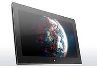 Бронированная защитная пленка для Lenovo ThinkPad Helix 2, фото 1