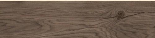 Плитка напольная Ixora коричневый 15,0 х 61,2 (ректификат)