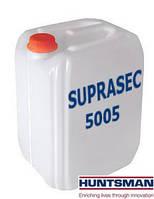 Изоцианат (МДИ) Suprasec 5005 (30кг.) для ППУ систем