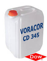 Изоцианат (МДИ) Voracor CD 345 (30кг.) для ППУ систем