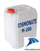 Изоцианат (МДИ) Cosmonate M-200 (30кг.) для ППУ систем