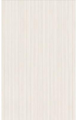 Плитка настенная Golden Tile Зебрано бежевый 25х40