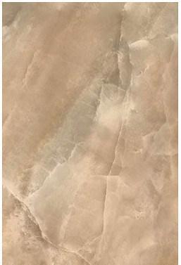 Плитка настенная Golden Tile Оникс темно-бежевый 25х40