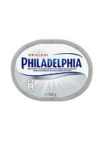 Сыр Филадельфия 125г