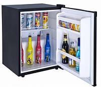 Шкаф морозильный HURAKAN минибар 50 л., HKN-BCL50