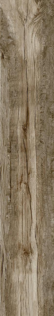 Плитка Ragno Woodmania Musk R56D 20x120