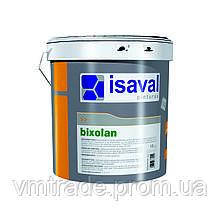 Краска  с серебром Изаблок  ISAVAL 12л