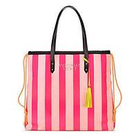 Victoria's Secret Сумка Пляжная Very Sexy Beach Bag