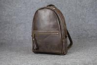 Женский рюкзачок «Лимбо+» |11999| Шоколад, фото 1