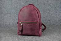 Женский рюкзачок «Лимбо+» |12001| Фиолетовый, фото 1