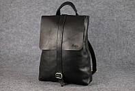 Женский рюкзак-трансформер |11980| Черный, фото 1