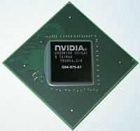 Микросхема nVidia G94-975-A1 видеочип Quadro FX 2700M