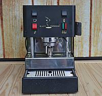 Кофеварка R.A.I.V  Espresso БУ.