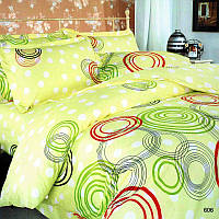 Комплекты постельного белья в Кременчуге. Сравнить цены bf729fe4fe667