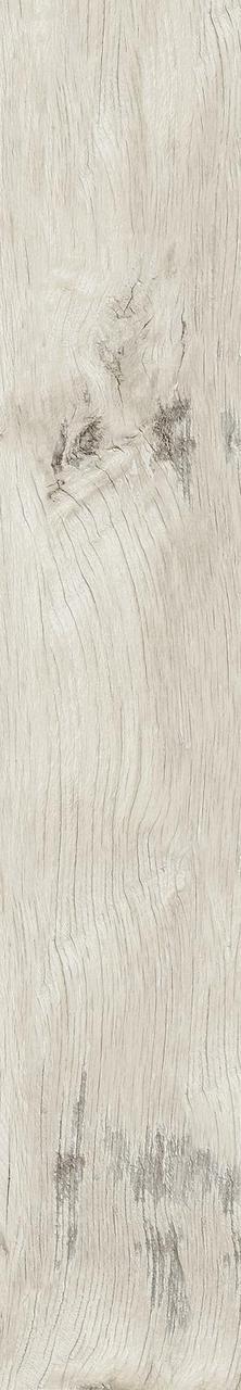 Плитка Ragno Woodmania Ivory R55Z 20x120