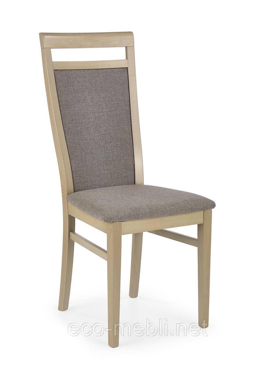 Дерев'яне крісло на кухню Damian Halmar