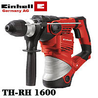 Перфоратор бочковой Einhell TH-RH 1600 (Германия)